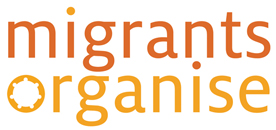 This image has an empty alt attribute; its file name is migrants-organise_small_cropforwebsite2.jpg